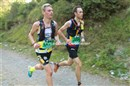 Championnat de France de Trail court (57)