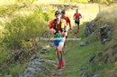 Championnat de France de Trail court (58)