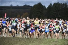 Championnats de France cross-country 2019 (32)