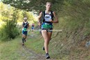 Championnat de France de Trail court (59)