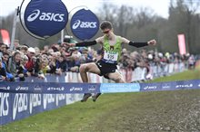 Championnats de France cross-country 2019 (33)