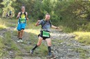 Championnat de France de Trail court (60)
