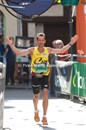 Championnat de France de Trail court (61)