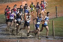 Championnats de France cross-country 2019 (41)
