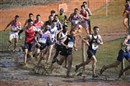 Championnats de France cross-country 2019 (42)