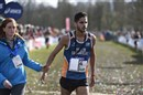 Championnats de France cross-country 2019 (45)