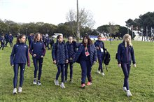 Championnats d'Europe de Cross-country 2019 - J-1 (8)