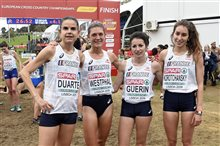 Championnats d'Europe de Cross-country 2019 (89)