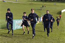 Championnats d'Europe de Cross-country 2019 - J-1 (17)