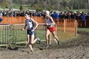 Championnats de France cross-country 2019 (56)