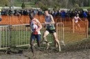 Championnats de France cross-country 2019 (57)