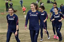 Championnats d'Europe de Cross-country 2019 - J-1 (24)