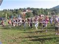 Evénement Nature 2009 (14)