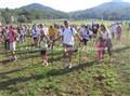 Evénement Nature 2009 (15)