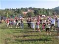 Evénement Nature 2009 (16)
