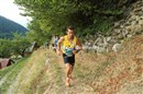 Championnat de France de Trail court