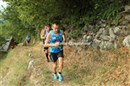 Championnat de France de Trail court (1)