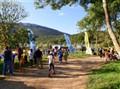 Evénement Nature 2009 (22)