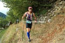 Championnat de France de Trail court (3)