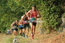 Championnat de France de Trail court (4)