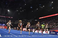 Meeting de Paris indoor 2020 (18)