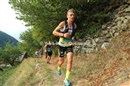 Championnat de France de Trail court (6)