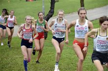 Championnats d'Europe de Cross-country 2019 (18)
