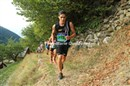 Championnat de France de Trail court (7)