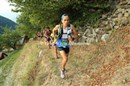 Championnat de France de Trail court (8)