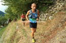 Championnat de France de Trail court (9)