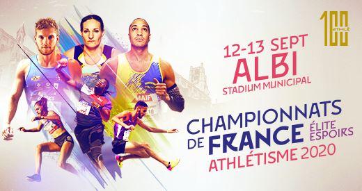 Championnats de France Elite et espoirs : Les coureurs vont assurer le spectacle