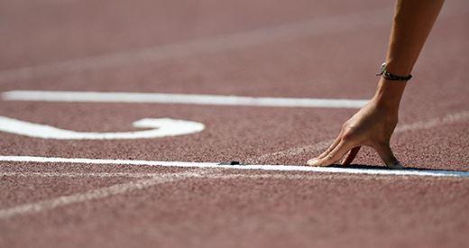 La Fédération Française d'Athlétisme présente son nouveau calendrier national des compétitions 2020